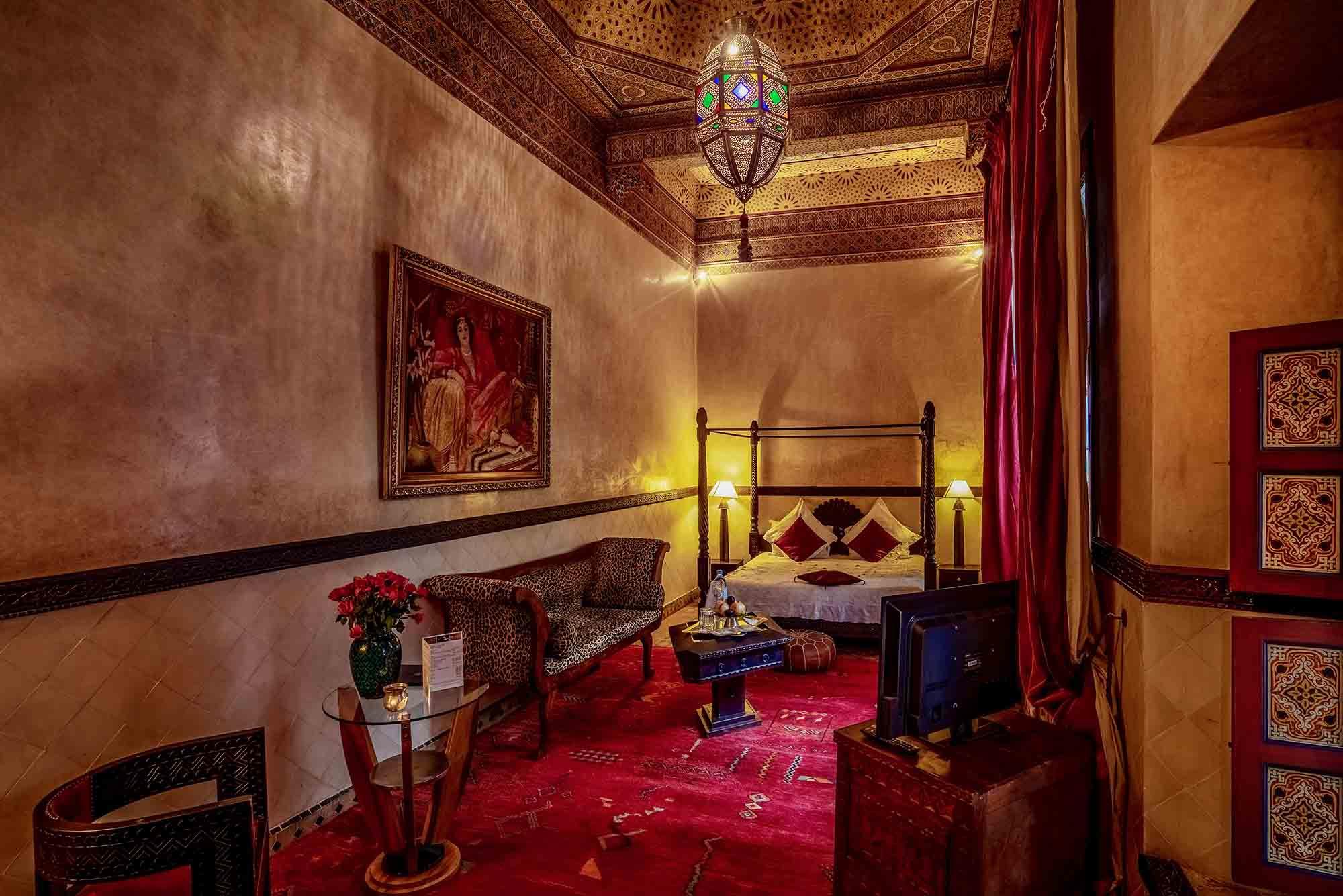 01. riad-ayadina-marrakech-chambre-atinea