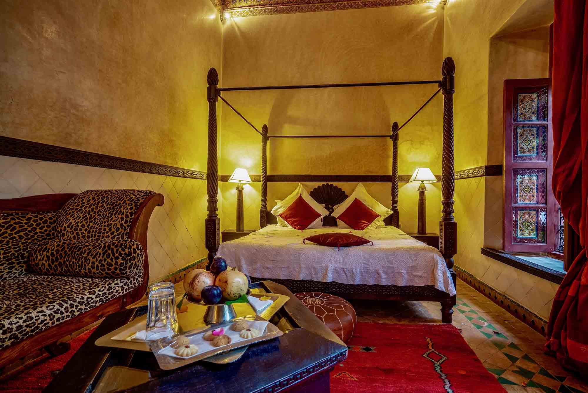03. riad-ayadina-marrakech-chambre-atinea2