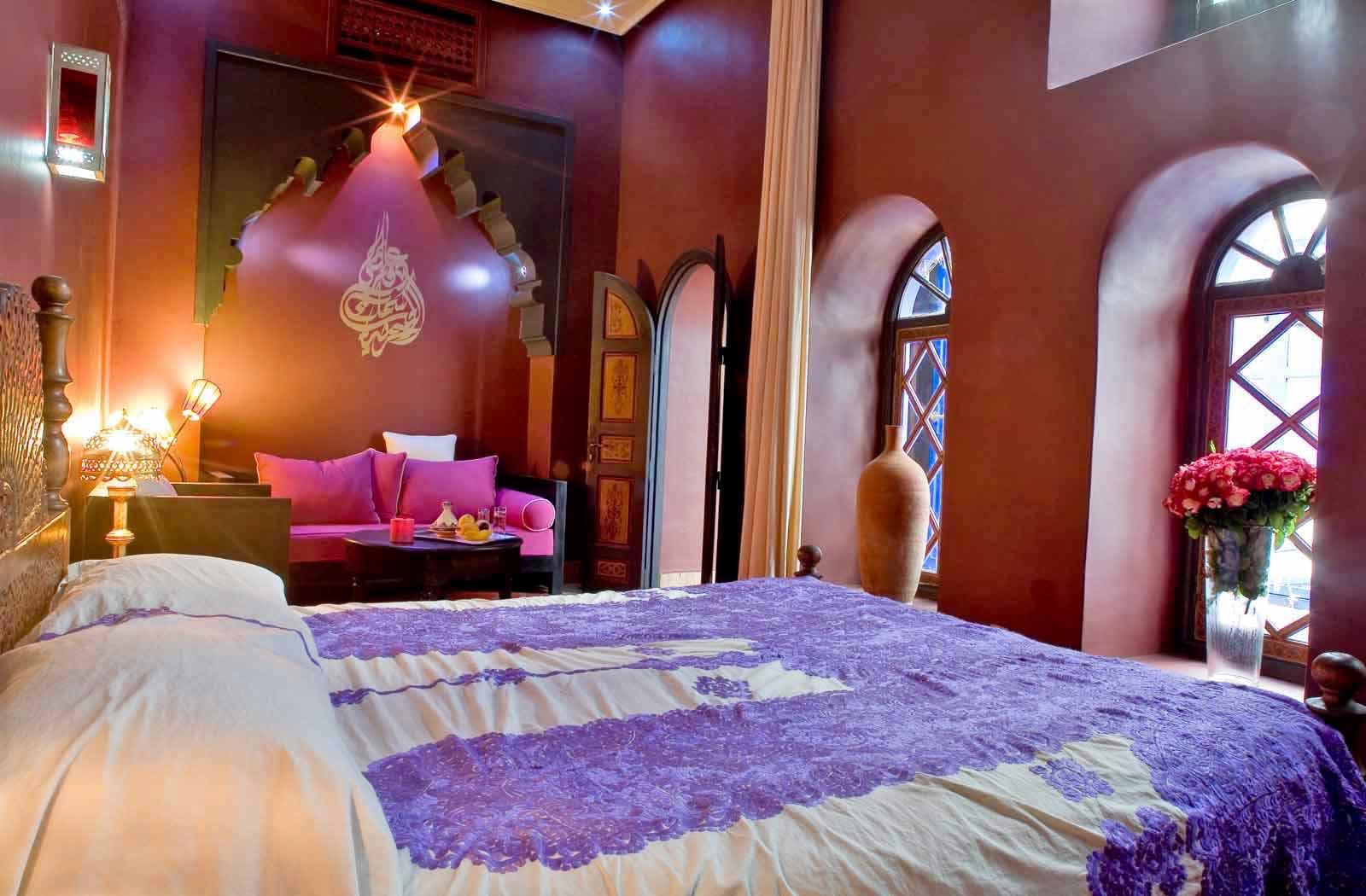 08. riad-ayadina-marrakech-chambre-adine