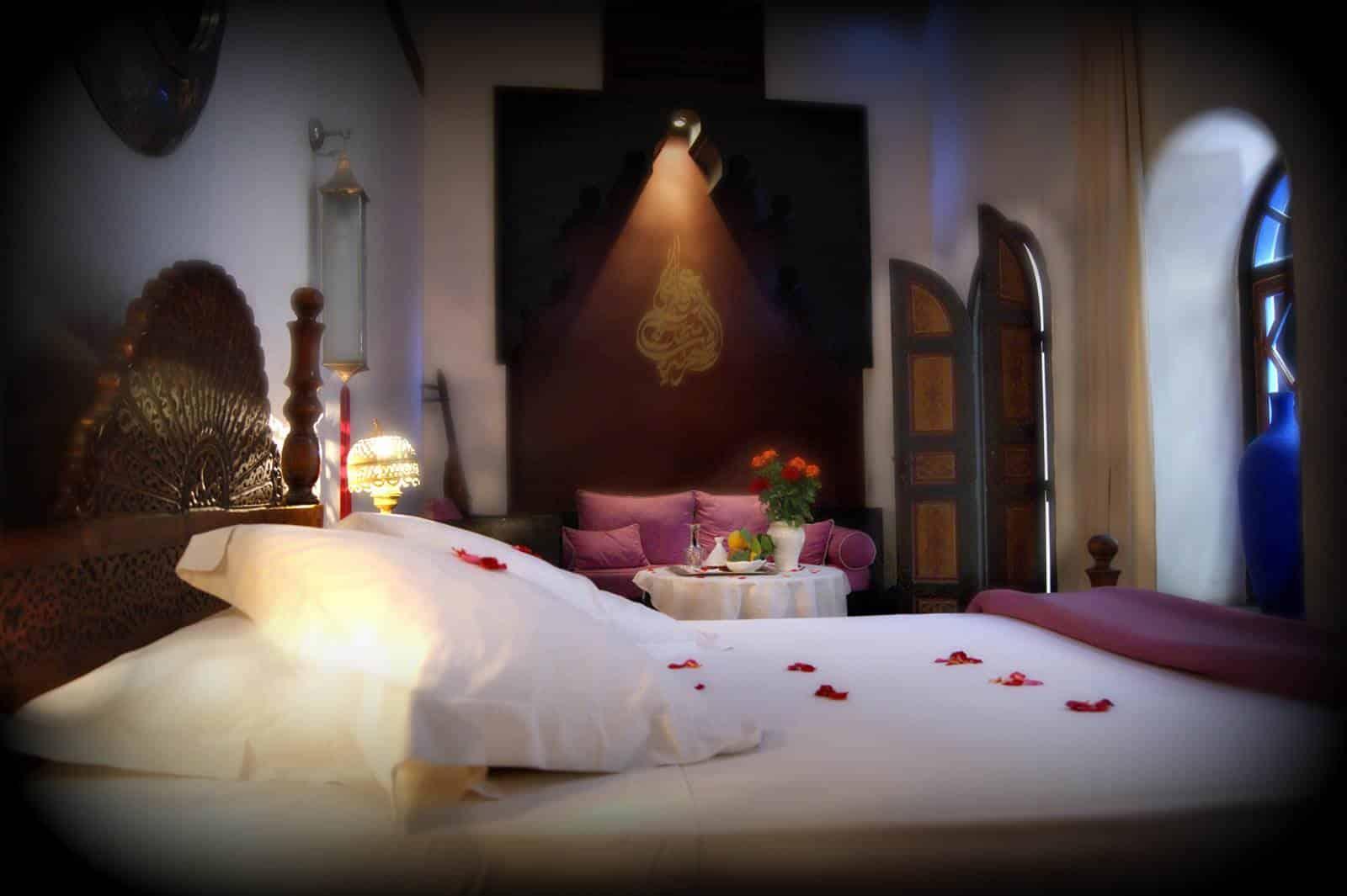 09. riad-ayadina-marrakech-suite-adine-2