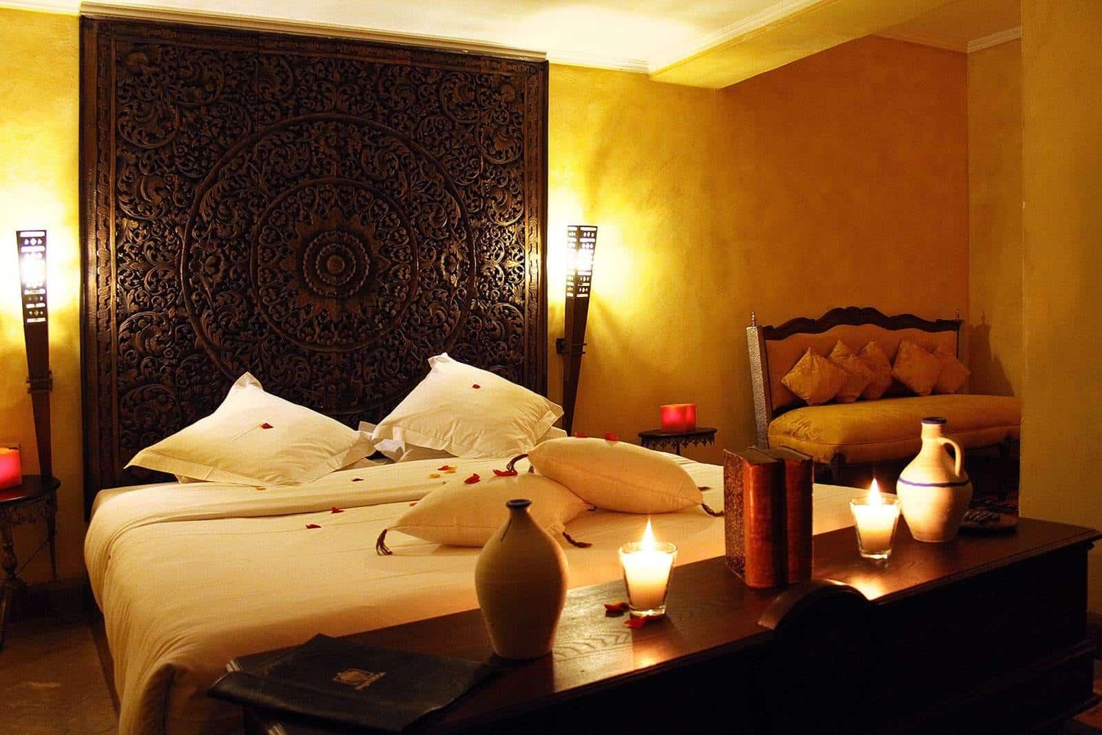 1. riad-ayadina-marrakech-suite-aida