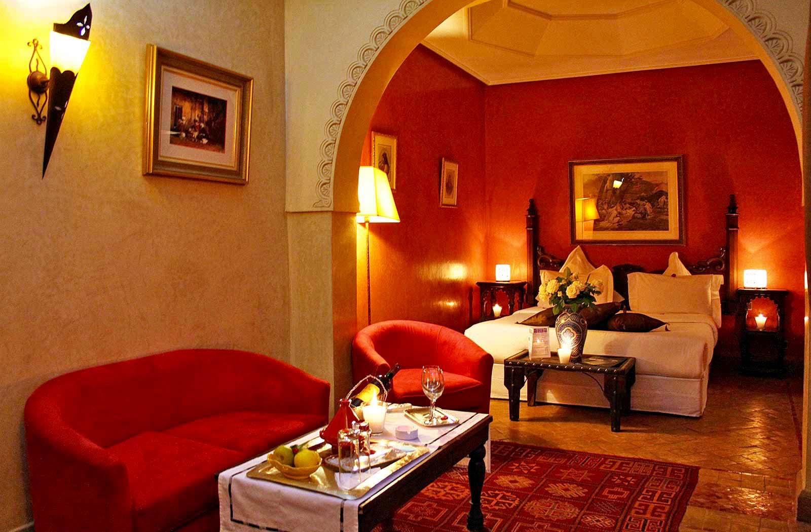 11. riad-ayadina-marrakech-chambre-ambrosia