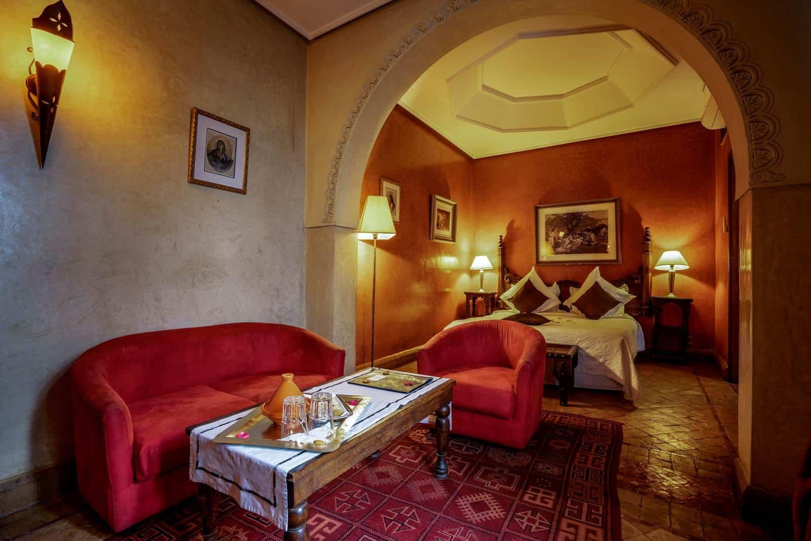 13. riad-ayadina-marrakech-suite-ambrosia