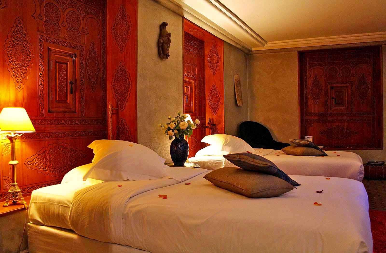 15. riad-ayadina-marrakech-chambre-atina-fr