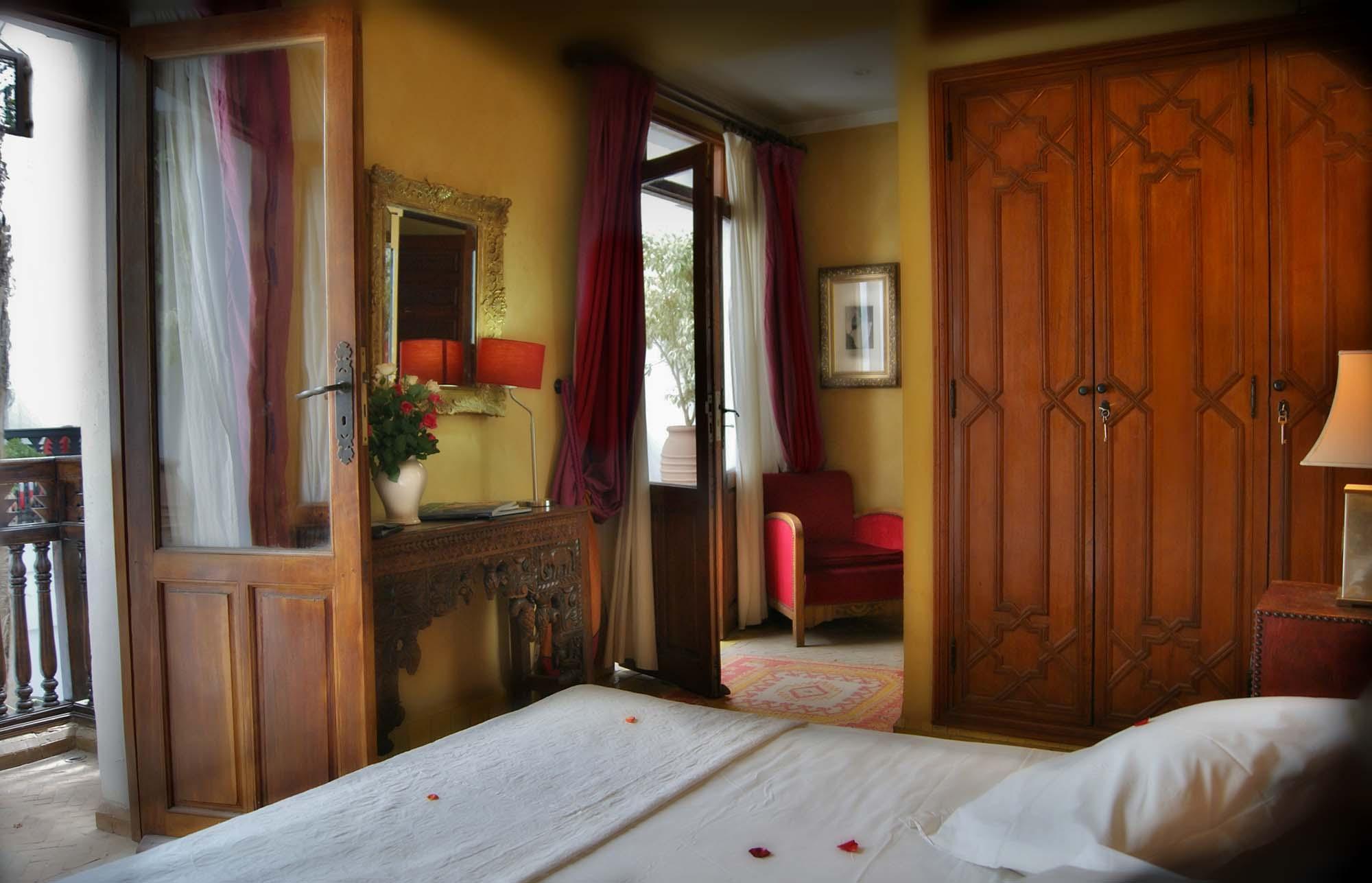 3. riad-ayadina-marrakech-chambre-adelina