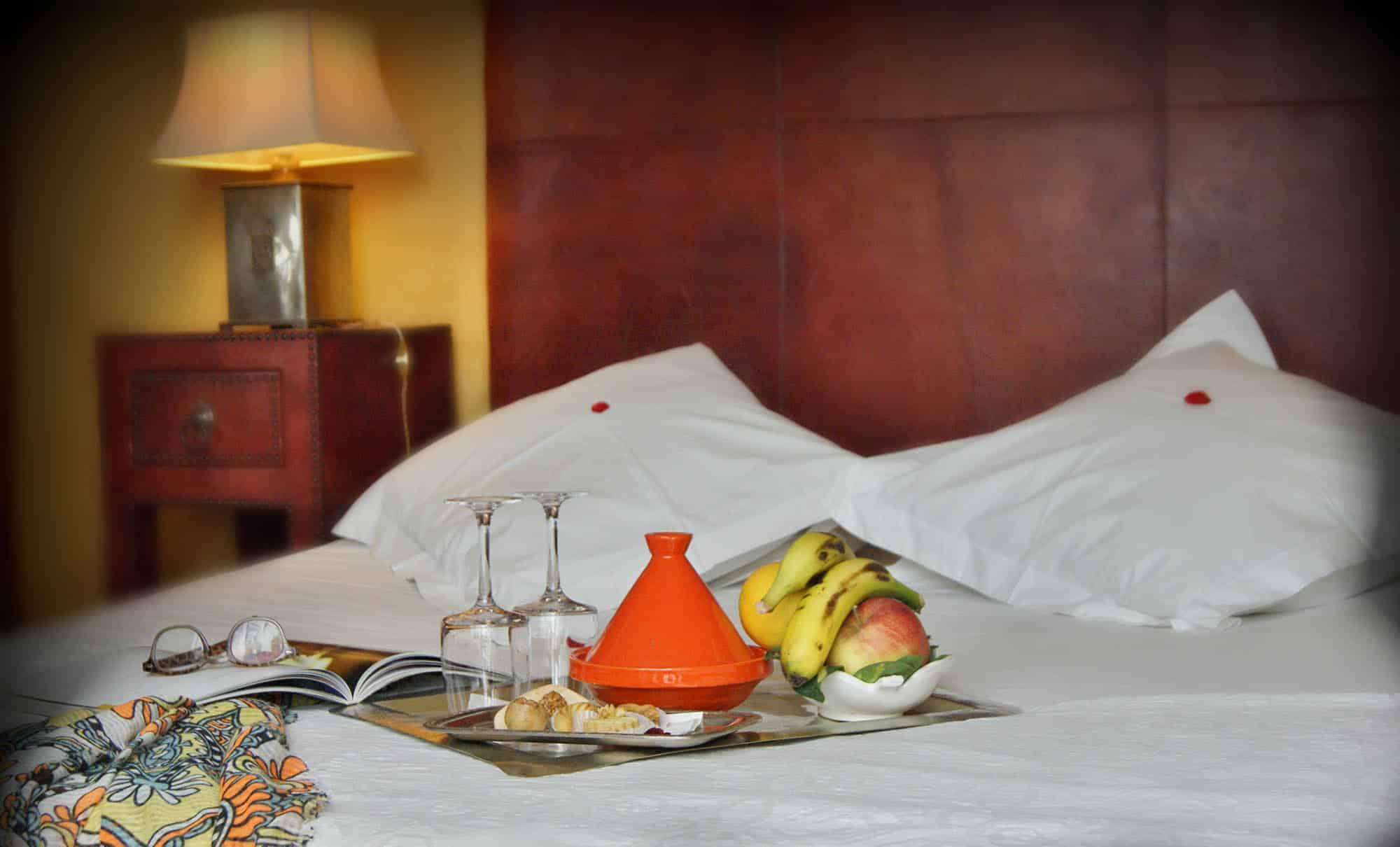 4. riad-ayadina-marrakech-chambre-adelina2-en