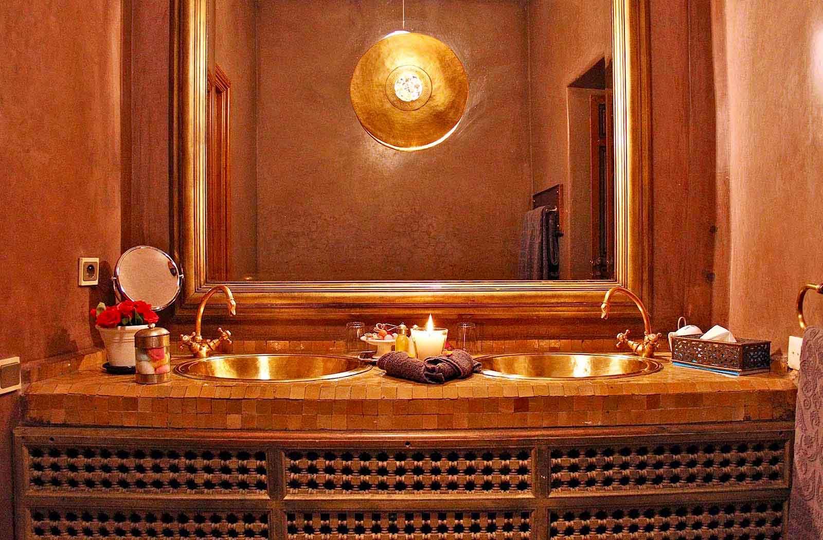 6. riad-ayadina-marrakech-chambre-alicia