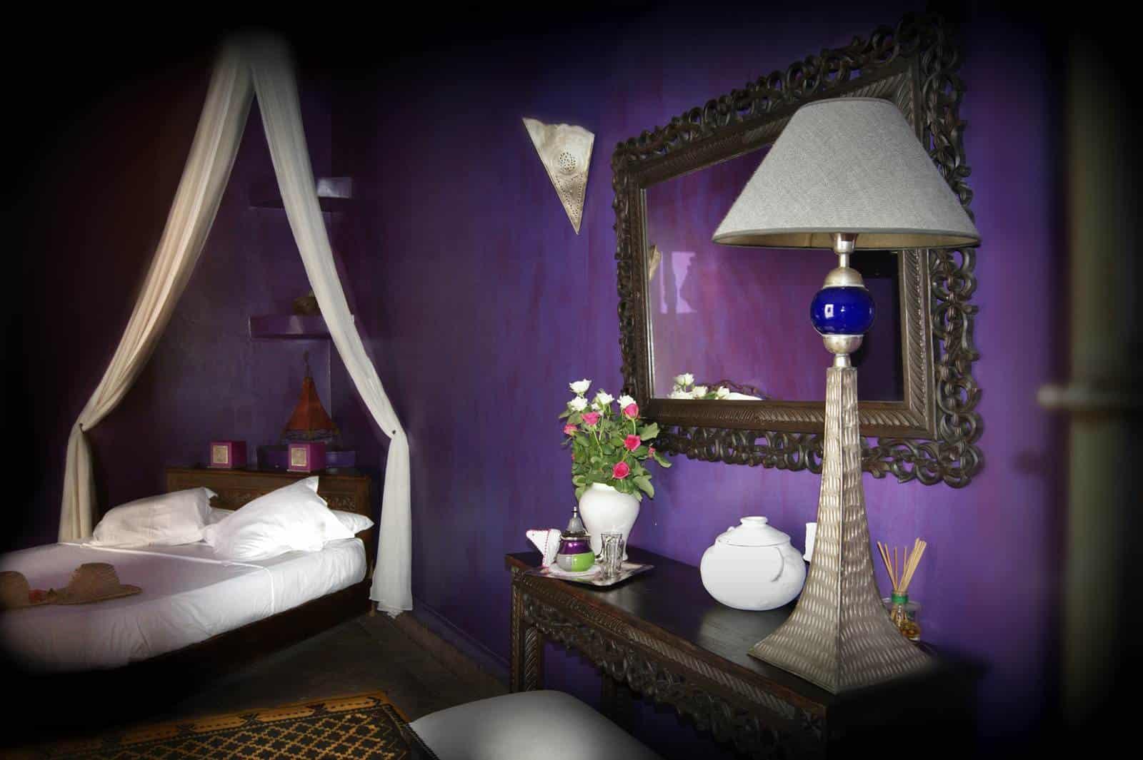 7. riad-ayadina-marrakech-suite-alicia