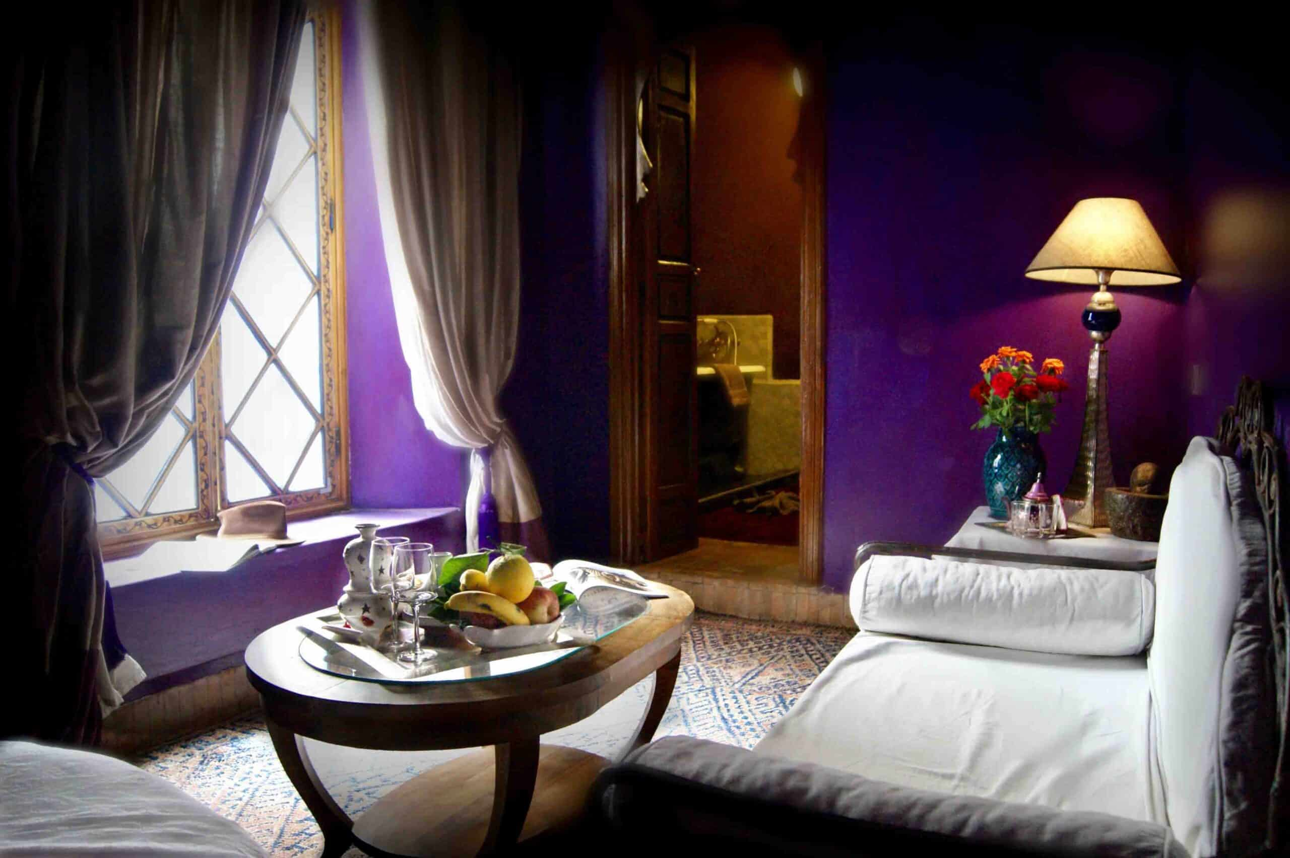 8. riad-ayadina-marrakech-chambre-alicia-salon